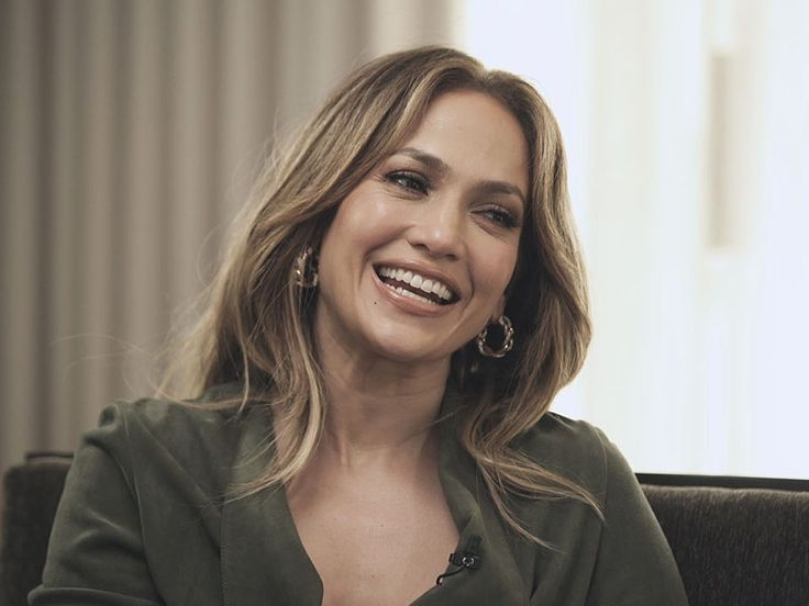 Jennifer Lopez's 'Biggest Disappointment' Is Her Failed Marriage to Marc Anthony| Couples, Jennifer Lopez, Marc Anthony