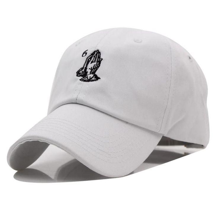 rare palace Skateboards cap rare sun baseball hats for Men women free shipping asap rocky jay-z APC Acne Studio HAT Wiz Khalifa