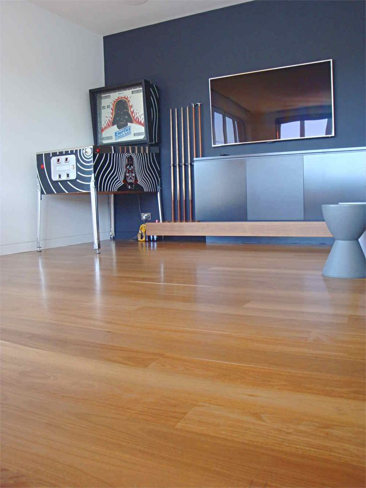 Overlay Tallowwood | Boral Overlay | Solid Hardwood Flooring | Floorboards Online Australia | Timber Flooring