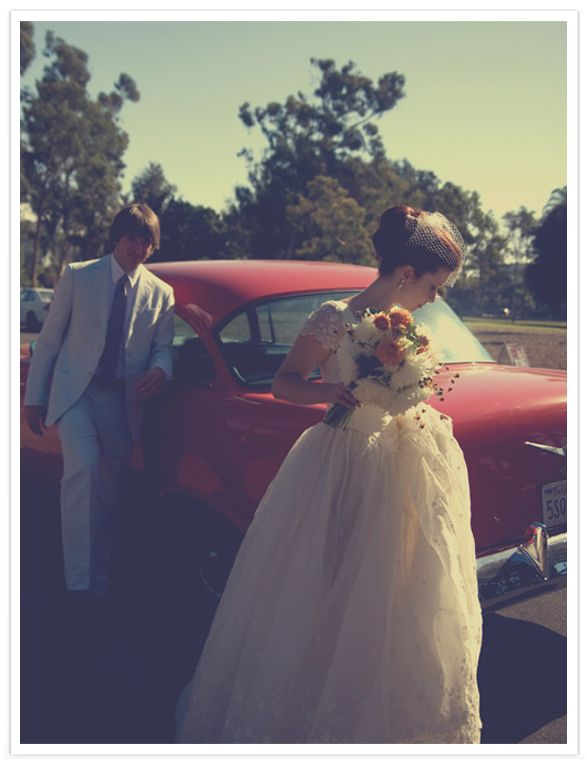 wedding ideas for bride vintage wedding wedding 27880