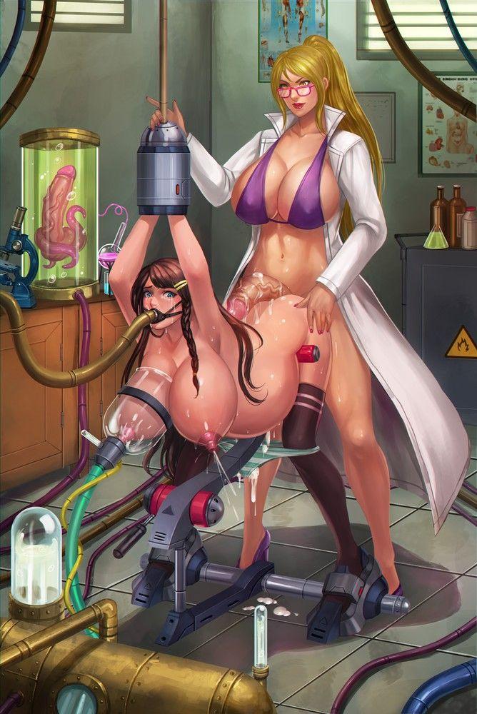 anime maid porn