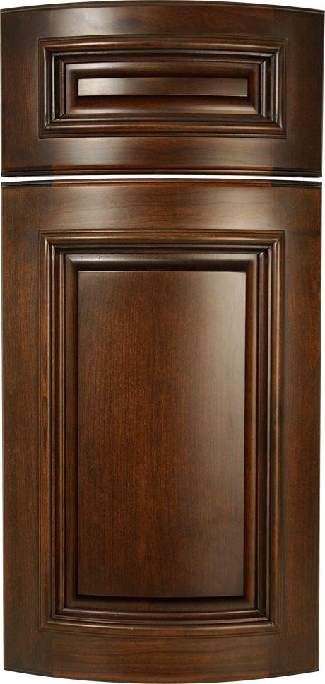 Best 79 Best Images About Signature Series Cabinet Door Designs 640 x 480