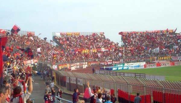 2004-2005 18.000 Genoani a Piacenza