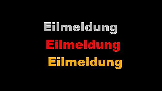 Düsseldorf (ots) – Kalkum: Senior von Unbekanntem angegriffen und schwer verletzt – Polizei fahndet mit Hochdruck nach dem Täter Freitag, 10. März 2017, 11.20 Uhr Ein 80 Jahre alter Mann ist nach den weiter lesen