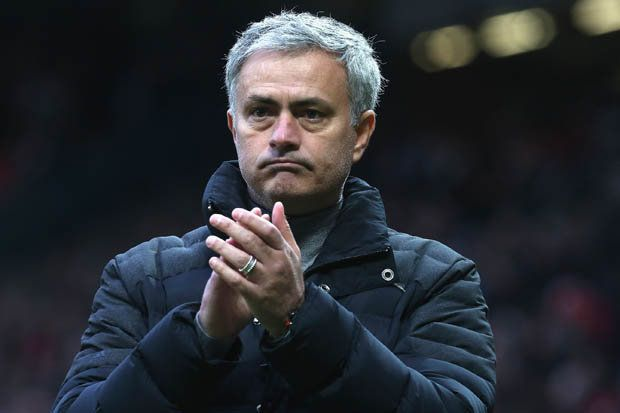 nice Jose Mourinho fears Henrikh Mkhitaryan and Michael Carrick will miss EFL Cup final Check more at https://epeak.info/2017/02/23/jose-mourinho-fears-henrikh-mkhitaryan-and-michael-carrick-will-miss-efl-cup-final/