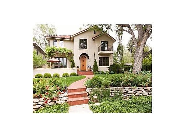 Homes Sale Denver Colorado in addition Belcaro Colorado furthermore ...
