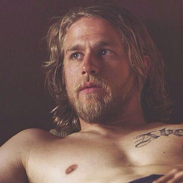 241 Best Jax Images On Charlie Hunnam Teller And