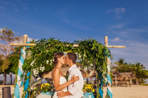 Palawan Wedding Photographer, Dos Palmas Island Resort Palawan Wedding, Renato and Linda, Destination wedding photographer, jeffroger kho, rock paper scissors photography, beach wedding, philippines elopement ceremony