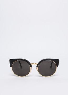 Super Lucia Sunglasses women new Sunglasses