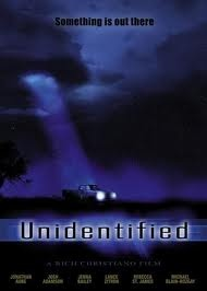 Google Image Result for http://i111.photobucket.com/albums/n146/MinistryofEncouragement/Movies/Unidentified-poster.jpg