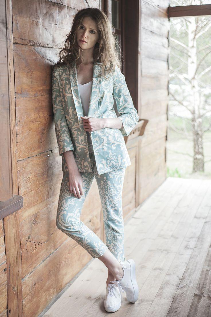 perfect suit www.boho.lu