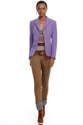 Женские узкие брюки | Кому подходят и с чем носить женские узкие брюки