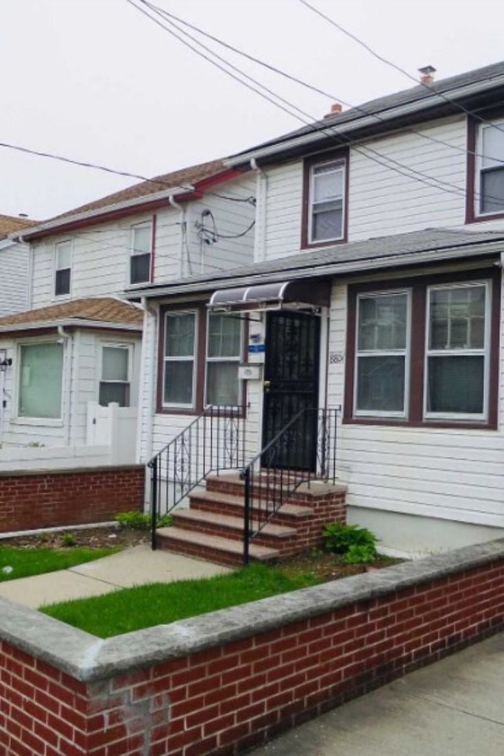 For rent queens ny rental homes near me renting a house