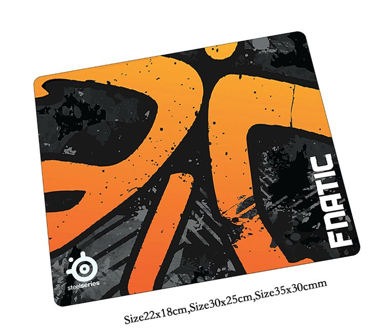 Fnatic mouse pad Indie Pop mousepads best gaming mouse pad gamer pad mouse Professional cool personalized mouse pads play mats //Price: $9.95 & FREE Shipping //  #videogames #games #electronics #technology #tech #electronic   #device #gadget #gadgets #geek
