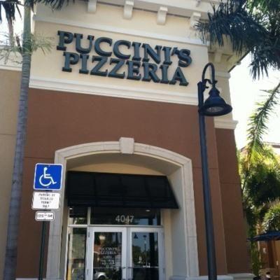 Puccini 39 S Pbg Coupon Discount Menu 4047 Hood Road Palm Beach Gardens Fl 33410