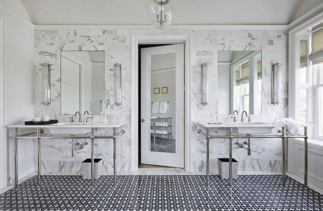 618 Best Images About Bathrooms On Pinterest Master
