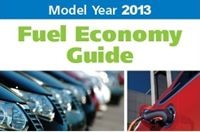 Gearing up for a weekend drive? Boost your fuel economy (and save gas money) by following these simple tips.