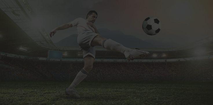 Karlsruher SC vs Dynamo Dresden 3:4 - Endlich wieder Sieg