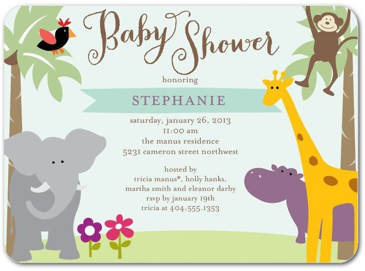 87 best Stationary images on Pinterest Stationary, Baby shower - baby shower invitation template microsoft word