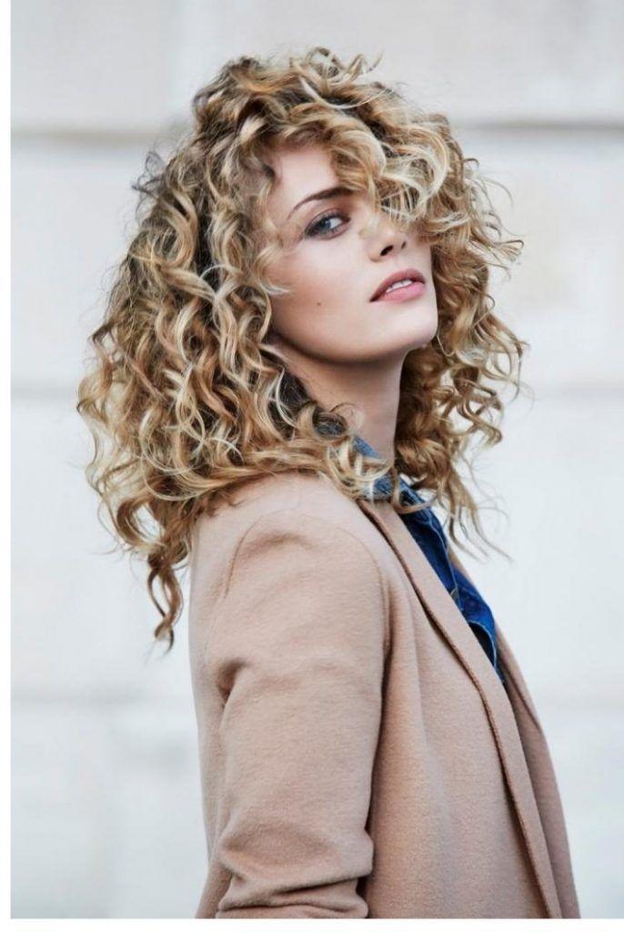 Schicke frisuren fur dunnes haar