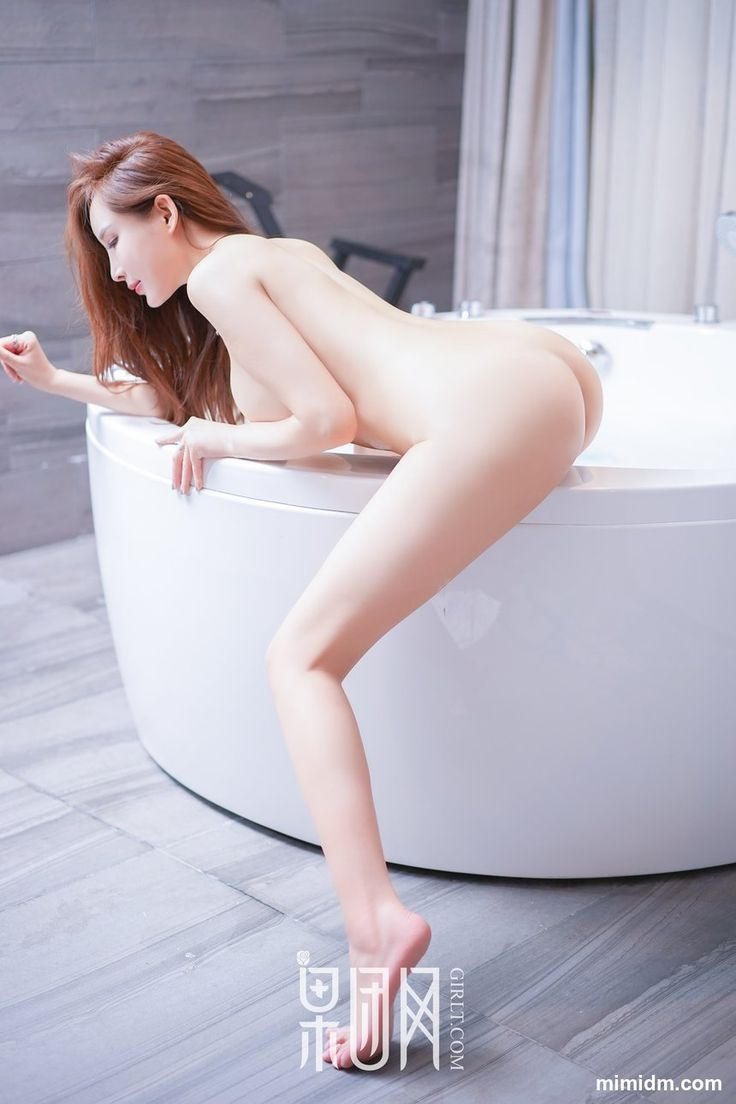 from Walker china high quality girl xxx hot photo
