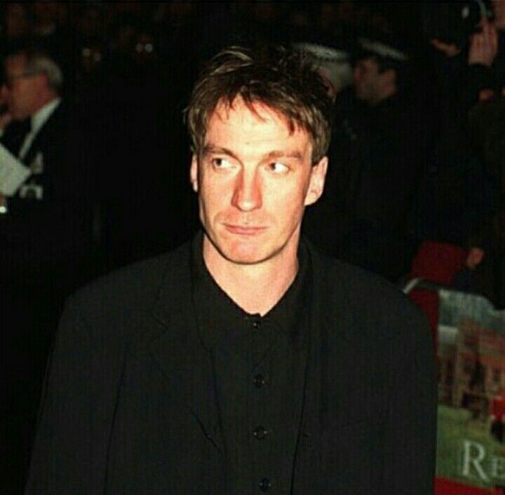 Another Pic Of Young Mr Thewlis Lupin Harry Potter David Thewlis Movies Tonks Harry Potter