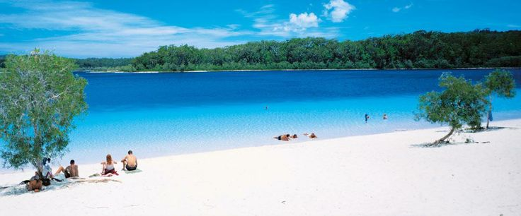 Take a trip to Fraser Island from Coolum Beach http://www.coolumbeachaccommodation.com.au/sunshine-coast-attractions/take-a-trip-to-fraser-island-from-coolum-beach