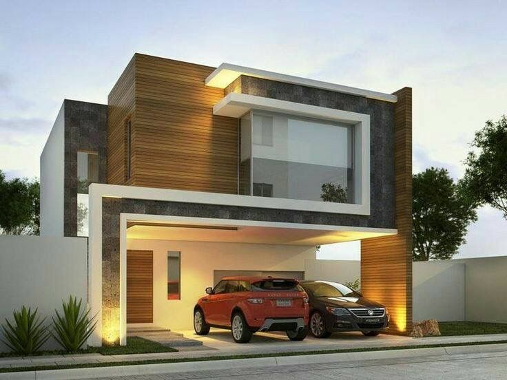 20 Best House Images On Pinterest | Architecture, House Design And Exterior  Design