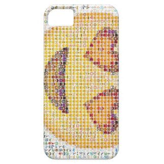 emoji phone case iphone 6 - Google Search