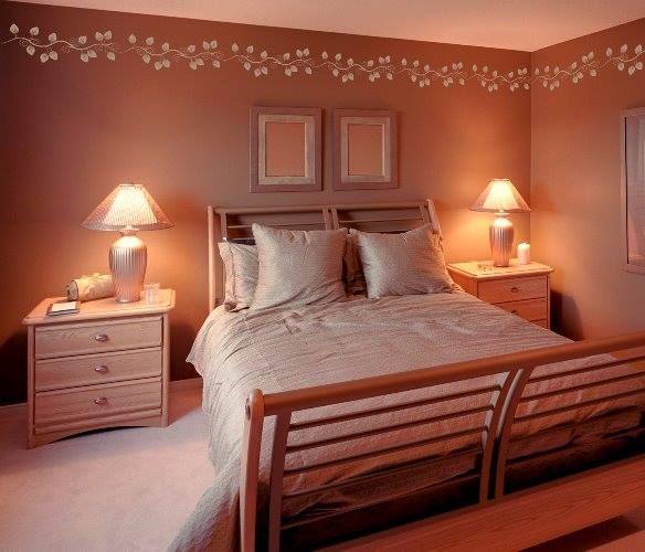 Best 53 Best Bedrooms Uppercase Living Images On Pinterest 400 x 300