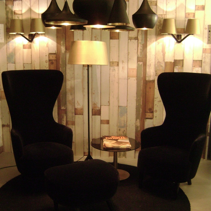 15 best event tom dixon multiplex images on pinterest tom dixon tom dixons base wall light base floor light wingback chairs and footstool beat mozeypictures Image collections