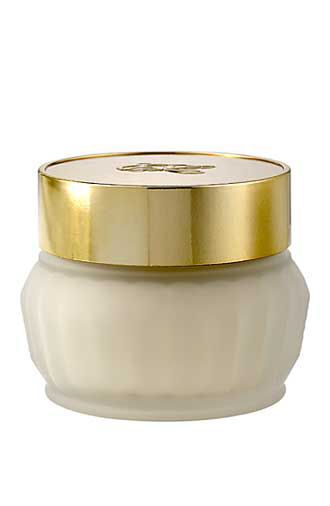 Youth-Dew by Estée Lauder Perfumed Body Creme available at #Nordstrom