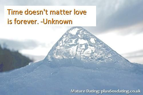 Are you looking for #Love? - Senior singles dating sites #50datingsites by Plus60sDating.co.uk
