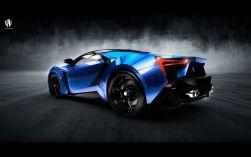 w-motors-lykan-hypersport-supercar-03