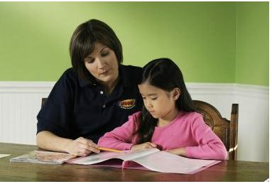 No Long-Term Commitment Offers You Maximum Flexibility  ClubZ! In-Home Tutoring of Whitby Pre-K to Adult All Subjects Affordable rates Flexible schedules Call today 905-493-3687