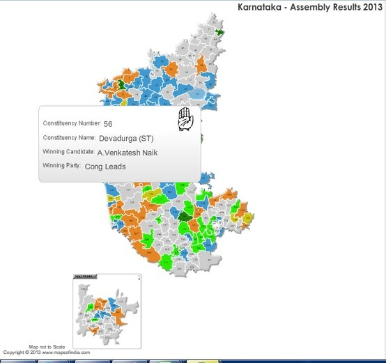karnataka election results - photo #29