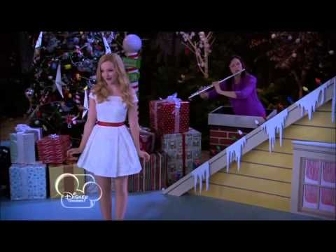 On Top Of The World - From Disney Channel's Liv and Maddie - YouTube