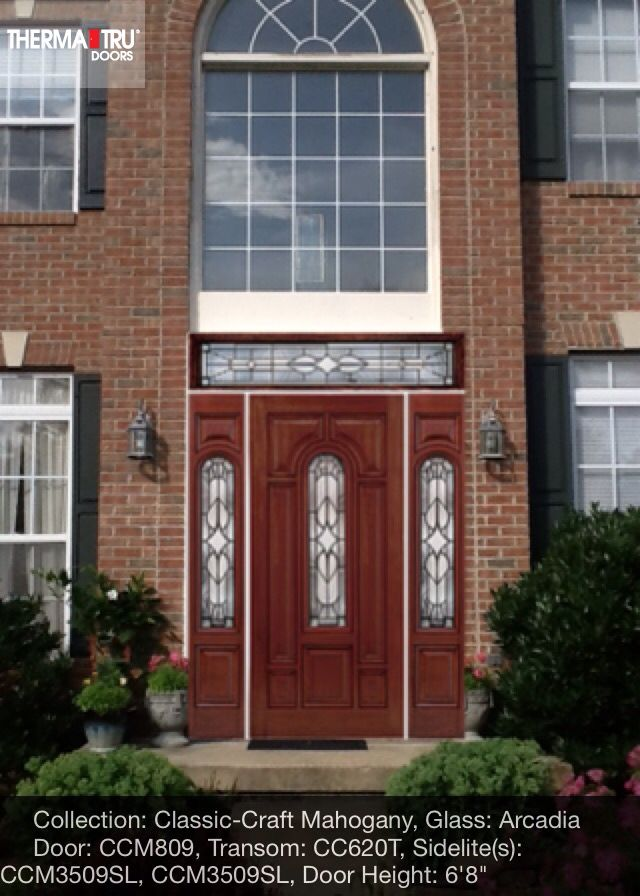 front door app93 best front door images on Pinterest  Front doors Home and