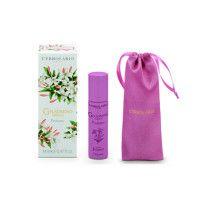 Indian Jasmine perfume  Profumo Gelsomino indiano