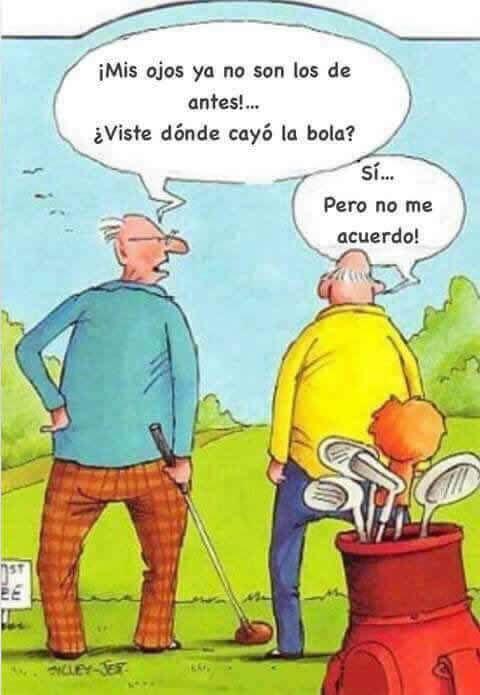 IMÁGENES PARA REIR #memes #chistes #chistesmalos #imagenesgraciosas #humor #funny #amusing #fun #lol #lmao #hilarious #laugh #photooftheday #friend  #crazy #witty #instahappy #joke #jokes #joking #epic #instagood #instafun
