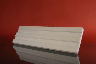 Listwa Elewacyjna LE-8 to idealny sposób na dekorację Twojego domu. Wybierz sprawdzone rozwiązania!