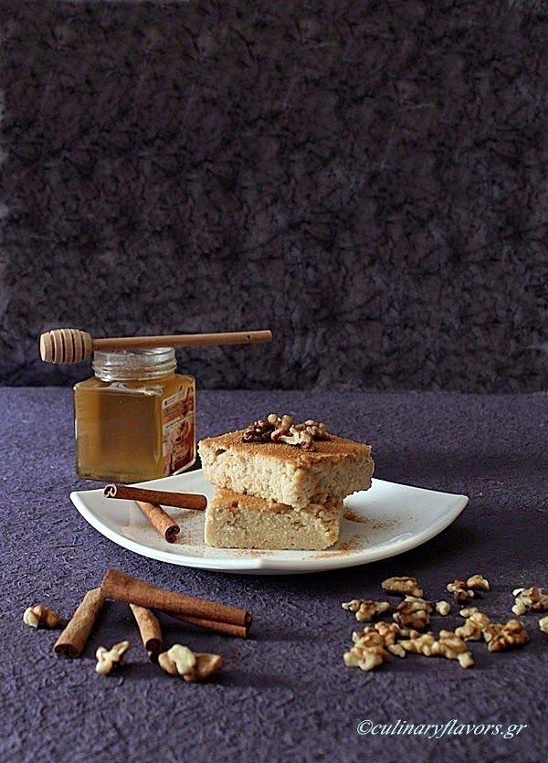 ... honey cake honey drizzled semolina cake honey and beer spice cake cake