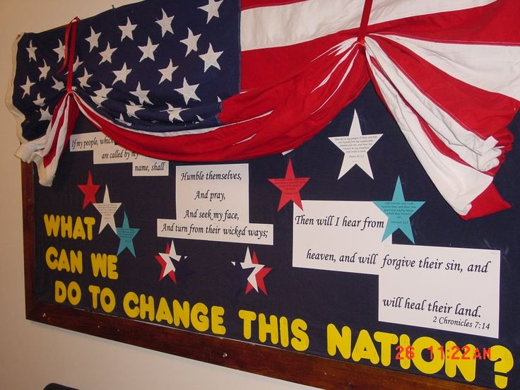 For+Father's+Day+Church+Bulletin+Boards | ... bulletin boards. This is the original 2010 bulletin board to introduce