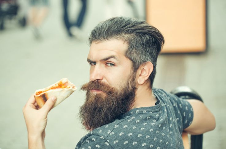 Domino's Pizza delivers user details to spammers  ||  I'll have a garlic bread, a Supreme and a side of privacy breach by slack partners https://www.theregister.co.uk/2017/10/18/dominos_pizza_australia_data_breach/?utm_campaign=crowdfire&utm_content=crowdfire&utm_medium=social&utm_source=pinterest