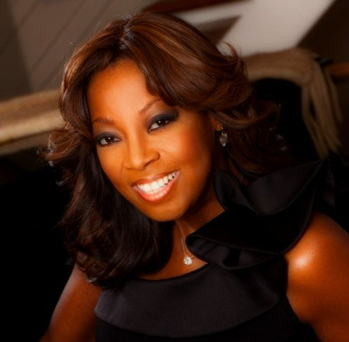 Star Jones  Star Jones (previously Star Jones Reynolds; born March 24 1962) is an American lawyer journalist writer television personality fashion designer and womens and diversity advocate. She is most well known as one of the original hosts of the ABC weekday morning talk show The View on which she appeared from 1997 to 2006. She was also one of sixteen contestants of the fourth installment of Celebrity Apprentice coming in fifth place.  Early life Born Starlet Marie Jones in Badin North…