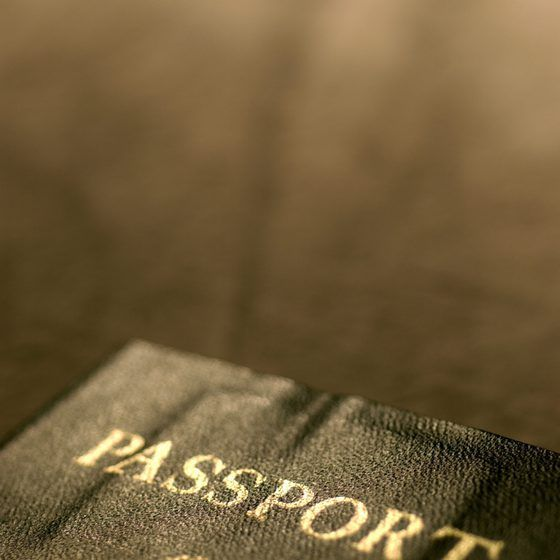 Cheapest Ways to Renew a Passport #cheapest #online #university #in #usa http://botswana.nef2.com/cheapest-ways-to-renew-a-passport-cheapest-online-university-in-usa/  # Cheapest Ways to Renew a Passport Don't waste money on additional fees when renewing your passport. (Photo: Thinkstock Images/Comstock/Getty Images ) Related Articles You can use one of a number of methods to renew your United States passport. If your old passport is undamaged, was issued less than 15 years ago and contains…