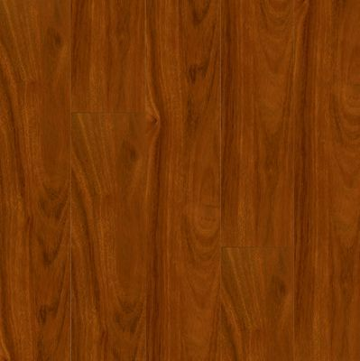 Laminate Floor CABREUVA by Amstrong Flooring
