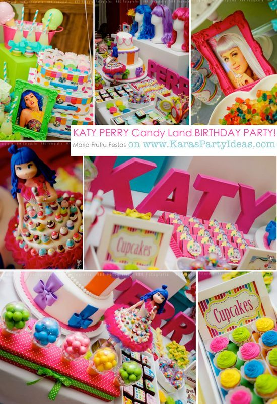Decorating Ideas > 1000+ Ideas About Katy Perry Birthday On Pinterest  ~ 095229_Birthday Party Ideas Katy Tx