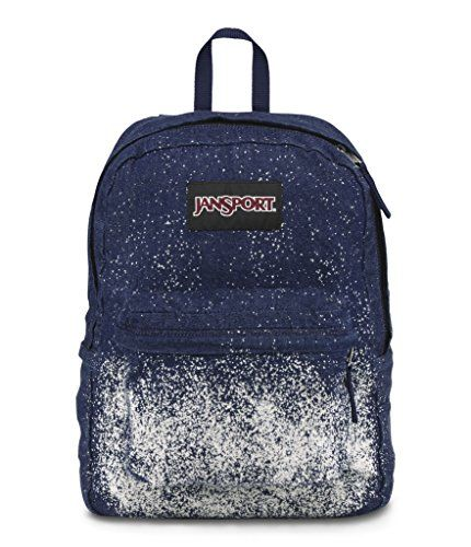 1000  ideas about Backpacks Jansport on Pinterest