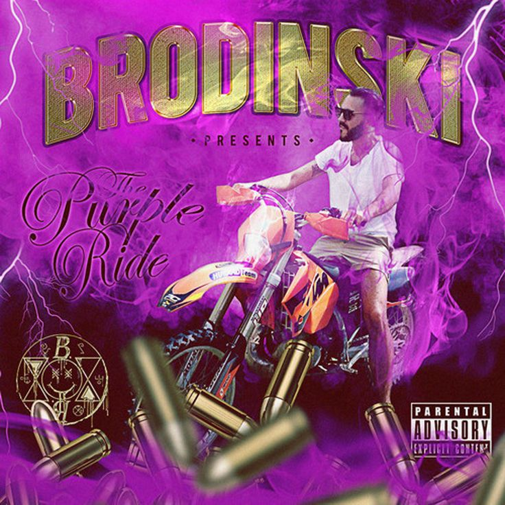 King L – Val Venis (Brodinski Remix)